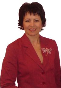 Лидия ШнайдерВладелец сайтов «Здоровый Стиль Жизни», «Полезные Инструменты Сетевого Маркетинга»